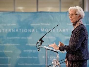 Anche il Fmi boccia l'Italia: possibile fattore di crisi euroepa