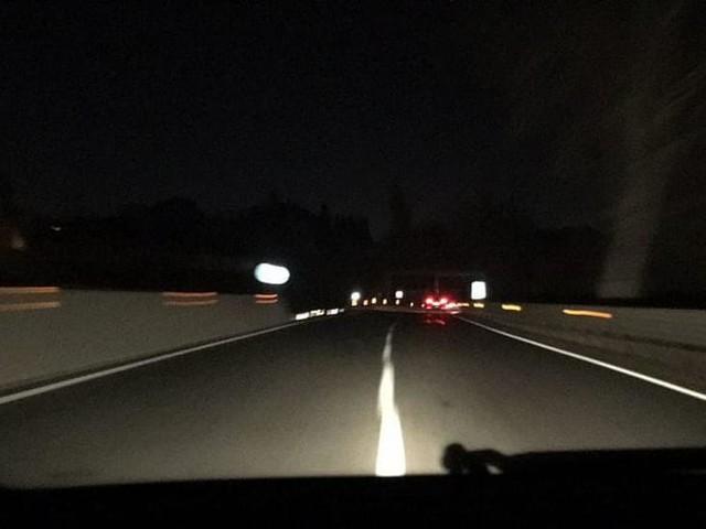 Padova, investito e ucciso mentre cerca di attraversare a piedi l'autostrada A4
