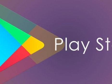 Pericolose 15 app del Play Store, come eliminare virus e annunci pubblicitari sul telefono