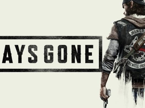 Recensione Days Gone, la dura legge dell'Oregon