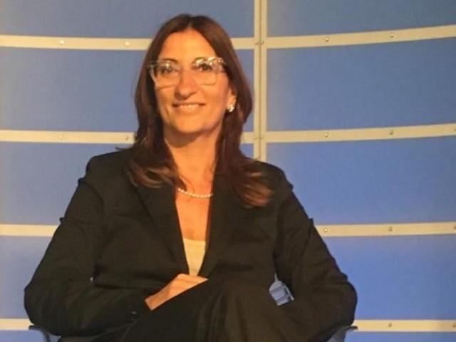 """Sandrina Schito: """"Denunciati roghi sospetti per garantire rispettodell'ambiente e tutela della salute dei cittadini"""""""