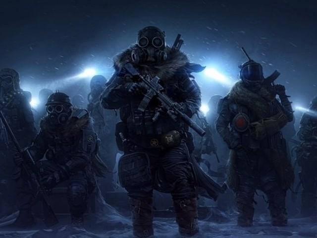 X019: Wasteland 3 si mostra in un nuovo trailer che ne annuncia la data di uscita