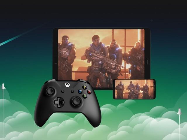 Xbox Series X: i giocatori al centro di tutto, xCloud incluso in Game Pass Ultimate