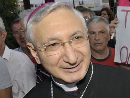 Autonomia, i vescovi: «Così spacca il Paese e declassa la Capitale»