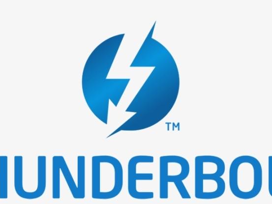 """Thunderbolt 5: prime conferme """"accidentali"""" da Intel"""