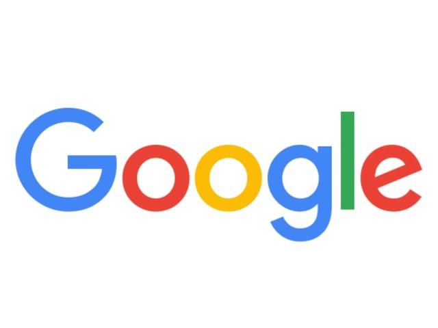 Google presenta il nuovo ed economico Nest Termostato (foto)