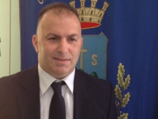 Hotel Rigopiano, il sindaco di Montesilvano: rimborsi alle vittime e ai superstiti entro il 2020