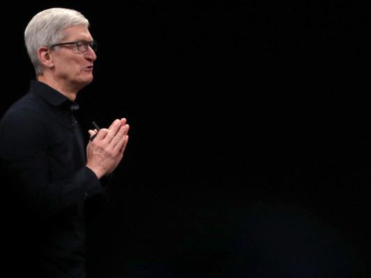 Le principali novità della conferenza degli sviluppatori di Apple