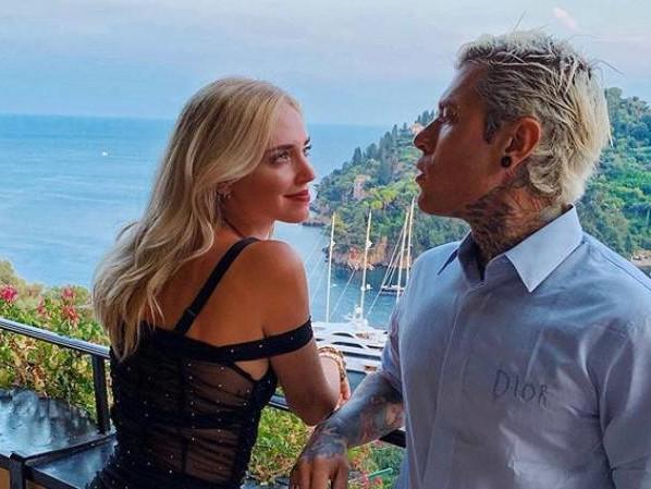 Chiara Ferragni e Fedez, lo scherzo sul divorzio: c'entra la modella Gigi Hadid