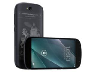 Meglio acquistare lo smartphone a rate o con le offerte telefono incluso?