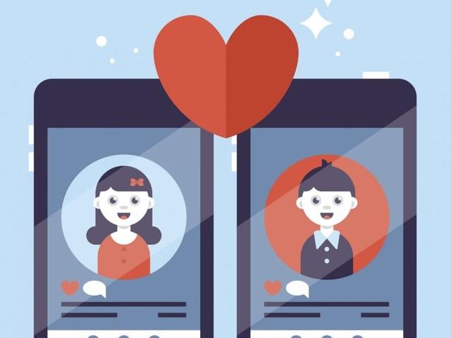 Dating online, per gli italiani oltre un'ora al giorno