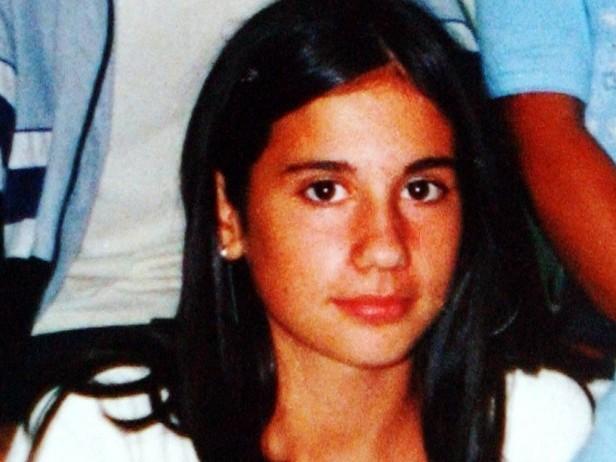 Desirèe Piovanelli: ecco come è stata uccisa nella cascina, macabra scoperta