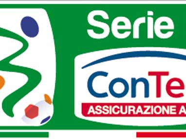 Bari calcio: fallimento Niente ricapitalizzazione, niente iscrizione alla serie B 2018-2019. Anche il Cesena ko. La Fidelis Andria non iscritta alla serie C