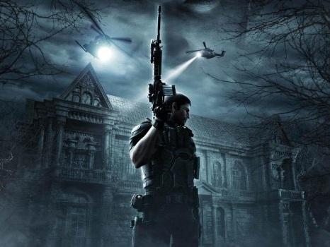 Il nuovo Resident Evil è Project Resistance: annuncio ufficiale al Tokyo Game Show 2019