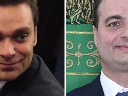 Tangenti in Lombardia, 12 in carcere Tra gli arrestati candidato alle europee