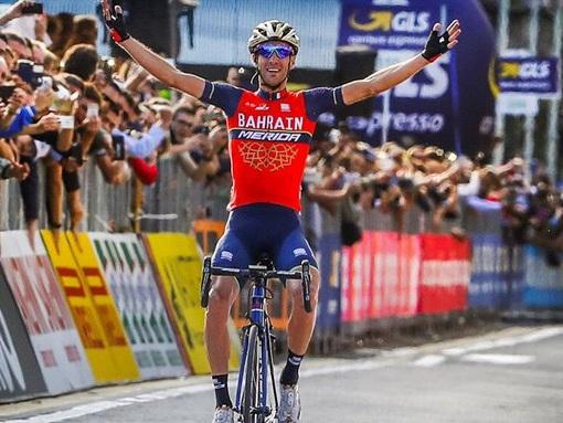 Nibali, fuoriclasse vero. Colpo d'orgoglio al Tour nel gran giorno di Bernal