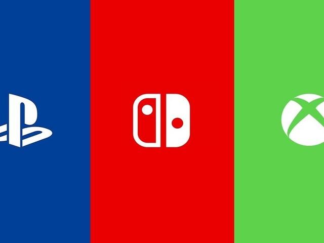 Offerte Black Friday 2019 su console e videogiochi: le migliori di MediaWorld, Euronics e Unieuro