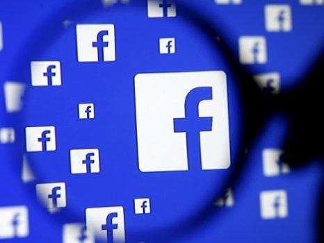 Età minima per Facebook: nuove limitazioni per gli iscritti dai 13 ai 15 anni