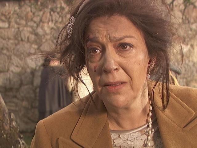 Il Segreto sostituito da Rosamunde Pilcher: da oggi cambia l'orario d'inizio della soap