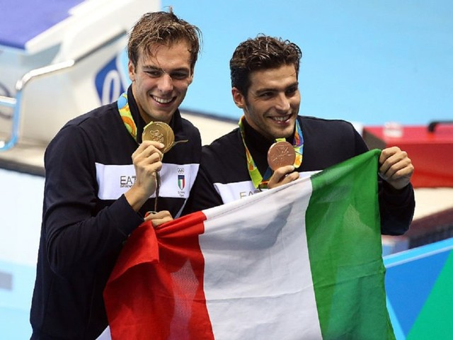 Olimpiadi, perché l'Italia (non i suoi atleti) potrebbe non andarci