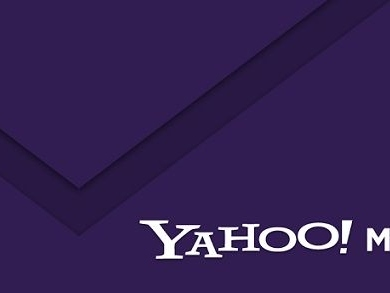 Yahoo Mail ora supporta anche le email di Gmail, Outlook e AOL