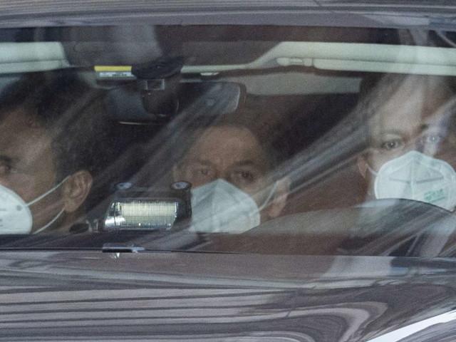 Conte alle Camere per la fiducia: lunedì Montecitorio, martedì al Senato