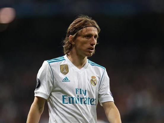 Modric insiste: vuole l'Inter. Un 'indizio' lo avvicina ai nerazzurri