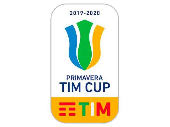 Quarti di finale, Primavera Tim Cup 2019-2020: date, orari, tv