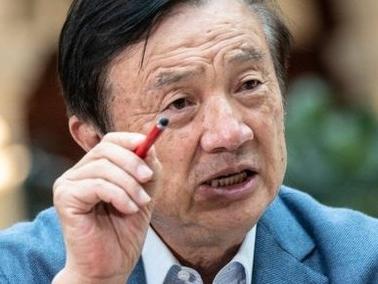 Gli Stati Uniti stanno sottovalutando Huawei, dice il fondatore Ren Zhengfei