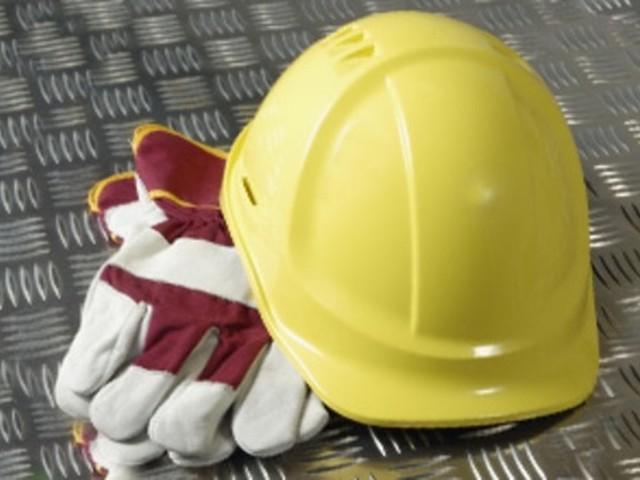 L'8 ottobre l'anmil celebra a Palmi la giornata per le vittime degli incidenti sul lavoro