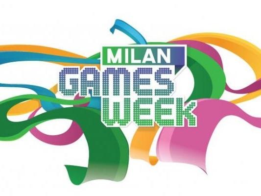 Tanti ospiti speciali alla Milan Games Week tra musicisti, sportivi, star della TV, youtuber e videogiocatori - Notizia