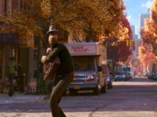 """E' """"Soul"""" il nuovo film targato Disney-Pixar: ecco il teaser trailer"""