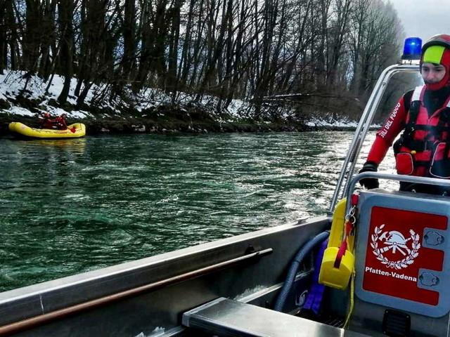 Coppia scomparsa a Bolzano, trovata una giacca da uomo vicino al fiume