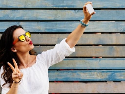 FaceApp Challenge: tutti pazzi per l'applicazione che invecchia il volto