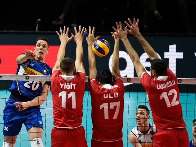 Volley, Coppa del Mondo 2019: il calendario di tutte le partite dell'Italia. Le date giorno per giorno e gli orari: come vederla in tv