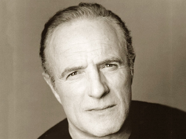 Biografia di James Caan