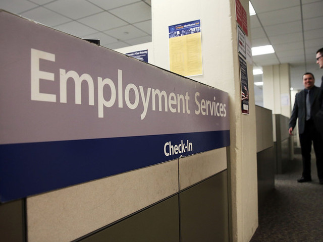 """""""Negli Stati Uniti la pandemia ha frantumato il mercato del lavoro"""""""