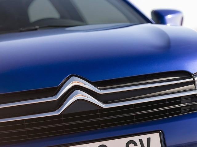 Citroën Italia - Ottimo 2017 per la Casa francese