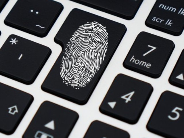 Rintracciare il portatile rubato, alcuni suggerimenti