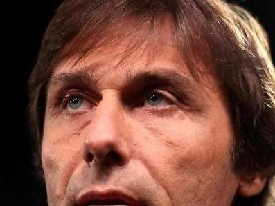 L'Inter cerca a Dortmund punti per la qualificazione Conte: «Siamo pronti»