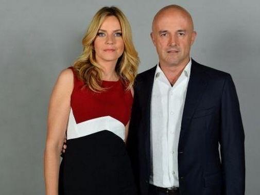 Quarto Grado, anticipazioni 15 dicembre: killer del tallio e Renata Rapposelli, Michelle Hunziker ospite, info streaming