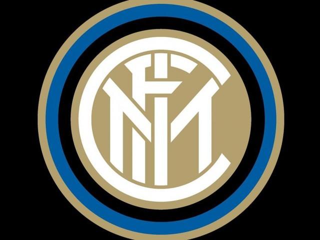 L'Inter vorrebbe blindare Lautaro: City, United e Barcellona sarebbero interessate a lui