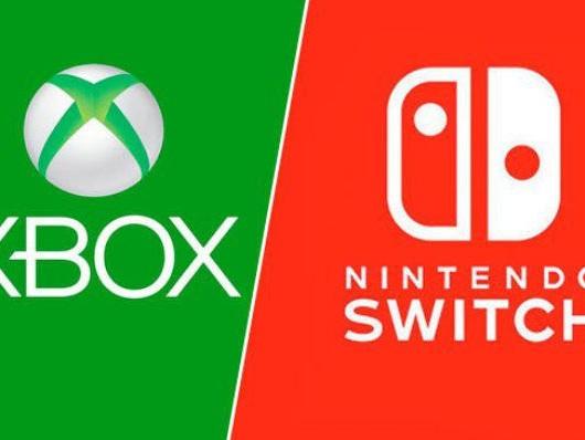 Xbox Game Pass in arrivo su Nintendo Switch? Ecco l'intervista di Phil Spencer