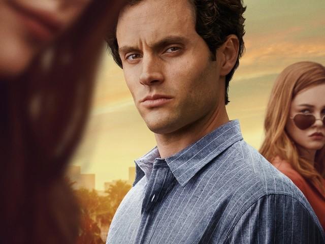 """""""You"""", la seconda stagione è in arrivo il 26 dicembre. La trama"""