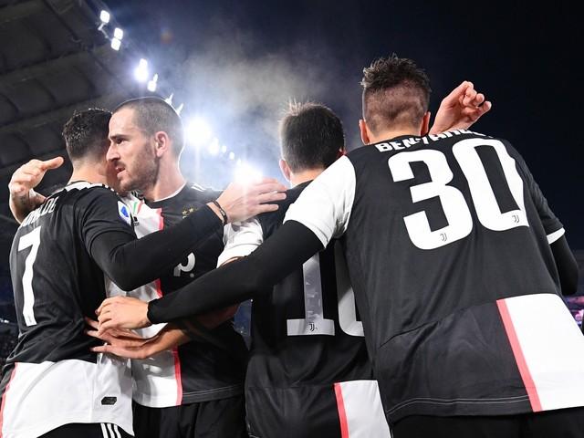 Juventus, una nuova vittoria in Champions per pagare Allegri