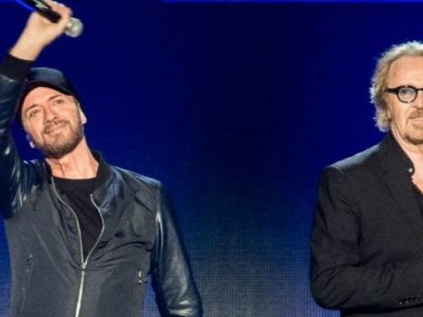 Scaletta e ingressi per il concerto di Raf e Umberto Tozzi a Milano il 13 maggio: info biglietti e orari