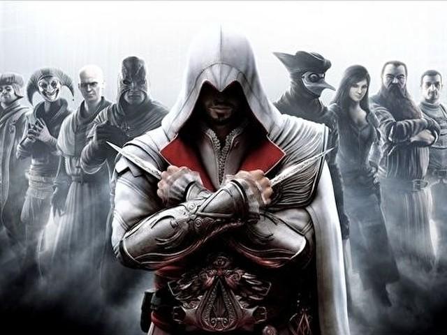 L'annuncio di Assassin's Creed Ragnarok potrebbe arrivare al possibile reveal di PS5 a febbraio