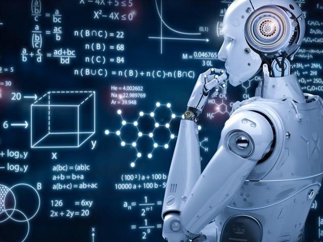 Intelligenza artificale, il dottor Algoritmo
