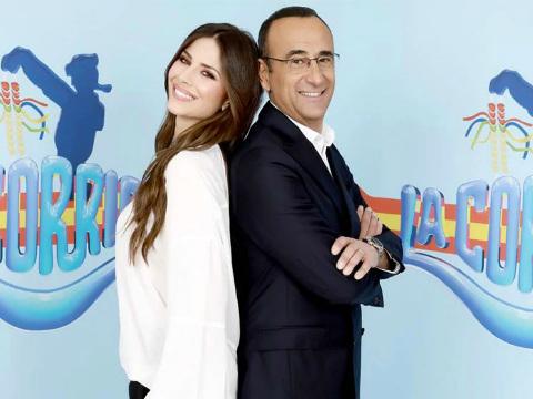 Stasera in Tv venerdì 22 marzo: i film e i programmi da vedere