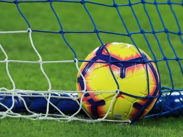 Sassuolo Parma streaming e tv: dove vedere la partita della Serie A
